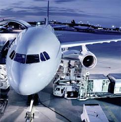 2-Service-Prima-Lestari-Air_05